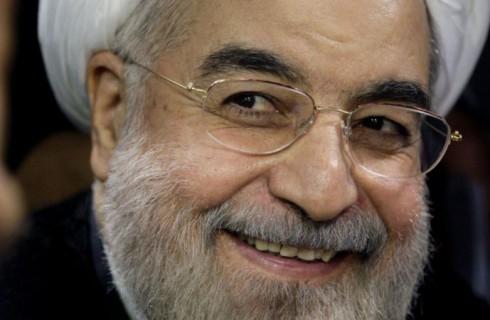 Россия и Иран планируют новую АЭС