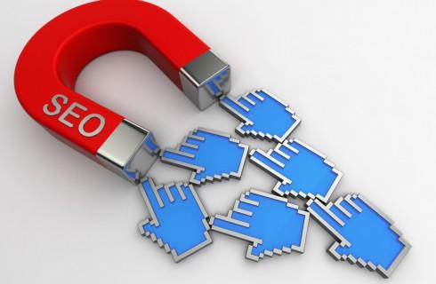 Сервис SERPClick собирается продвигать за счет влияния на поведенческие факторы
