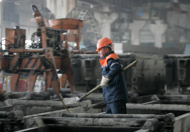 Специальная оценка труда заработает в РФ с 2014 года