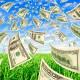 Программа «Деньги онлайн» появилась в автоломбардах компании «Займи срочно»