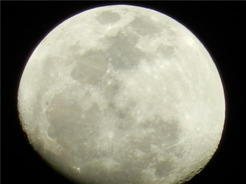 Туристические поездки на Луну