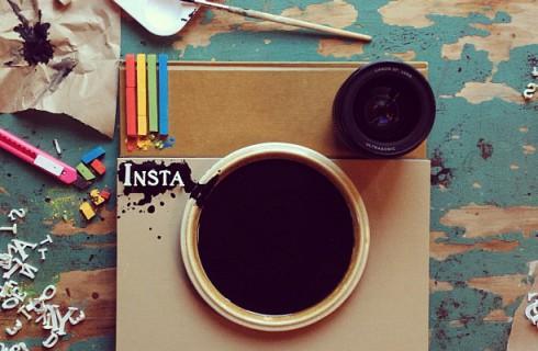 Новые функции Instagram