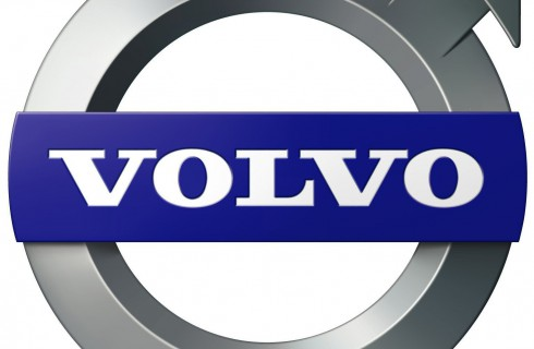 Машины-роботы Volvo заполоняют улицы городов