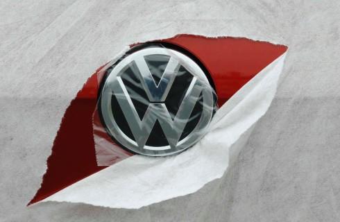 Самые ценные немецкие компании