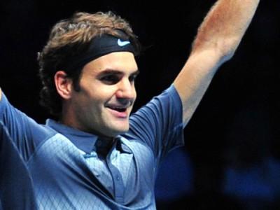 Сможет ли Роджер Федерер обрести форму в 2014 году?