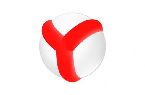 Яндекс.Браузер научился звонить по телефону