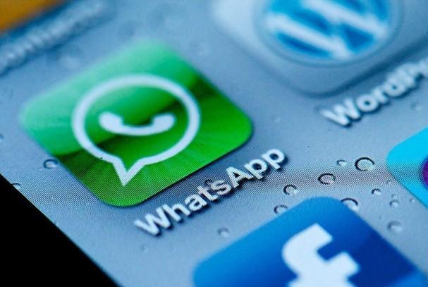 Количество пользователей WhatsApp достигло 430 миллионов