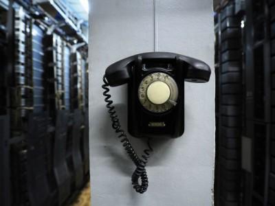 Изменение экстренных номеров в России