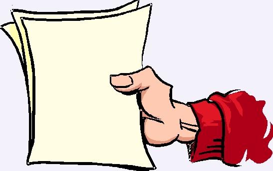 Как можно получить срочную выписку из ЕГРЮЛ?
