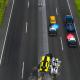 Reckless Getaway Free: гонки с сюжетом