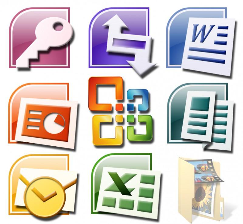 Чем Великобритании не угодил Microsoft Office?
