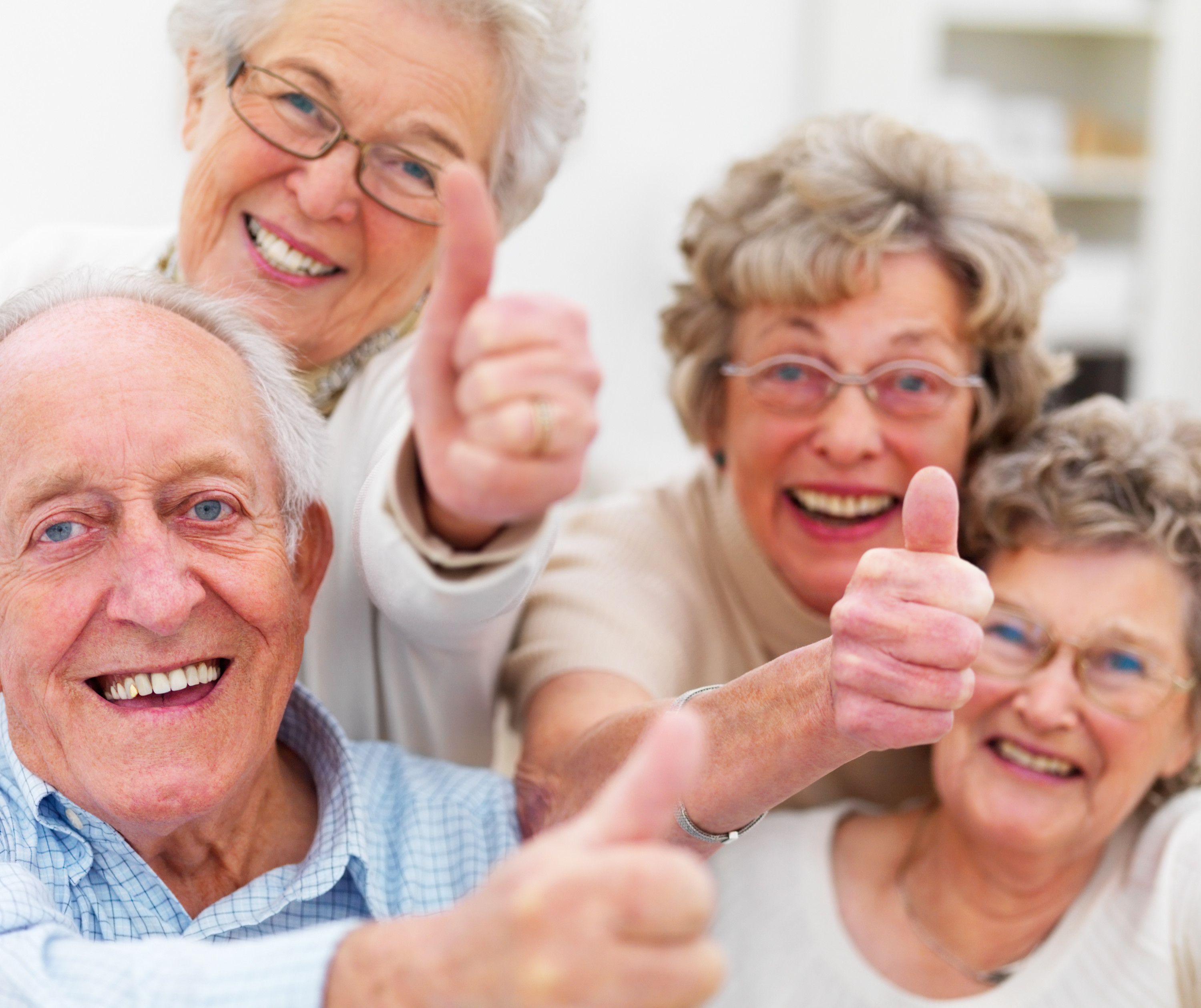 old age people interview 6 tips for acing a job interview after age 50  in september, the typical duration of unemployment for people older than 55 was more than 33 weeks, far longer than the 26 weeks it takes younger.