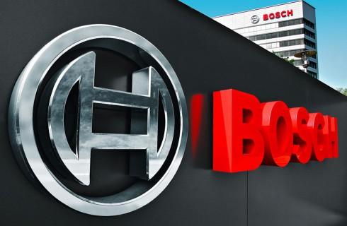 CES-2014: Bosch позволила заглянуть за кулисы будущих технологий