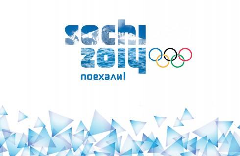 Олимпиада Сочи-2014 в цифрах