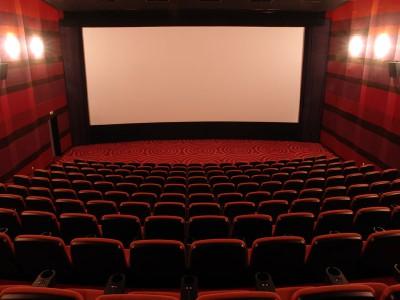 Смотреть фильмы