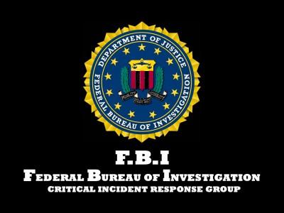 ФБР предупреждает магазины