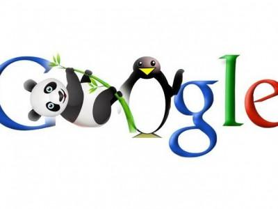 Google и Samsung