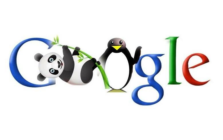 Google и Samsung подружились