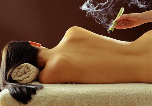Традиционная китайская медицина победит диабет