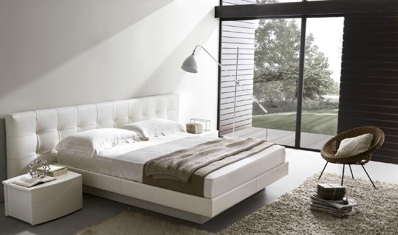 CES-2014: за качеством сна будет следить кровать Sleep Number Х12