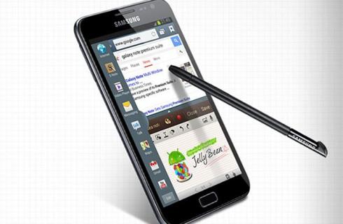 Android готовит пользователям сюрприз