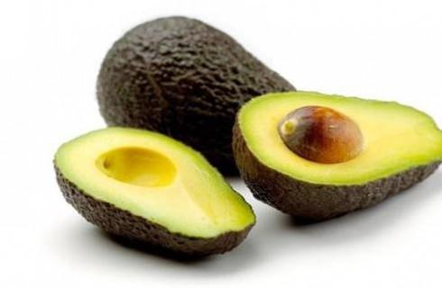 Авокадо поможет тем, кто сидит на диете