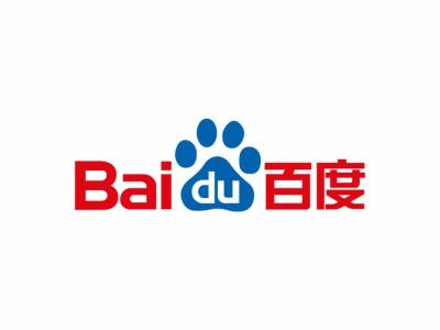 Baidu – самый злостный нарушитель авторских прав