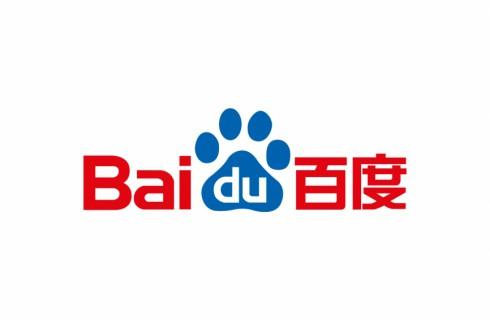 Baidu — самый злостный нарушитель авторских прав