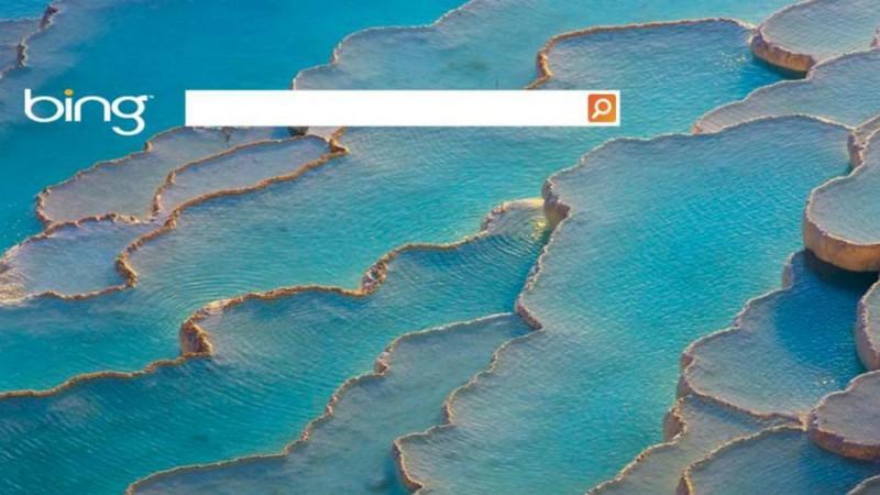 Bing реализовал безопасный поиск