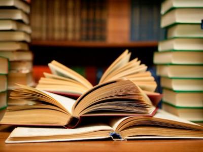 Книги, которые нужно прочитать в 2014 году