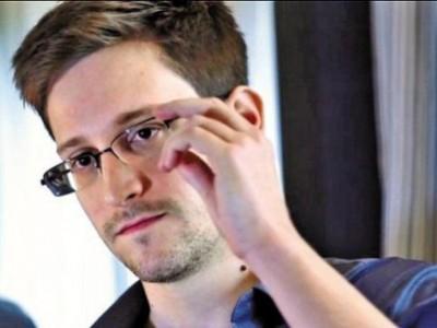 Помилует ли США Эдварда Сноудена?