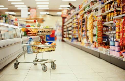 Американцы выбирают здоровую пищу