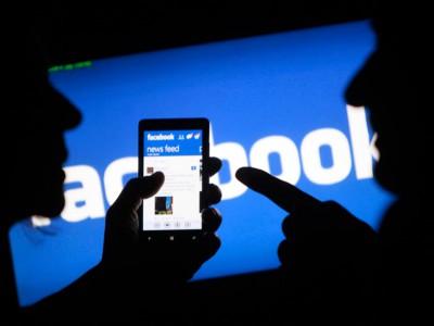 Facebook и Яндекс стали партнерами