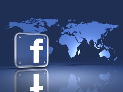 Facebook покупает новые сервисы