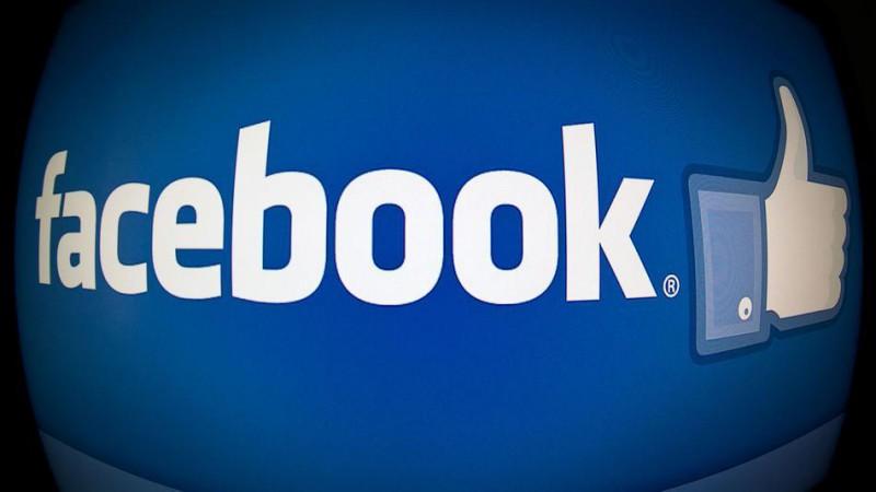 Facebook будет держать ответ за псевдоприватность