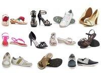 Обувь является важной частью любого образа