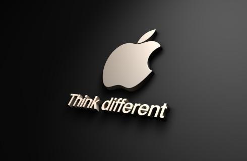 Apple вернет миллионы своим клиентам