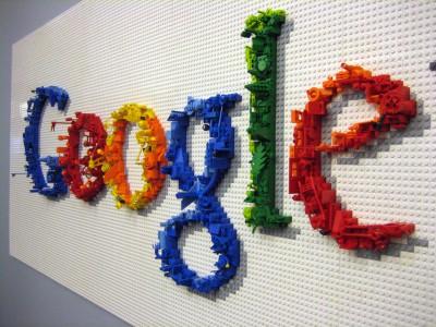 Google вновь оплачивает штрафы