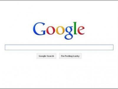 Google вновь обновил поисковые алгоритмы