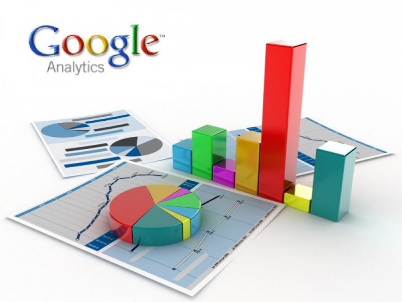 Зачем магазину в интернете нужен Google Analytics