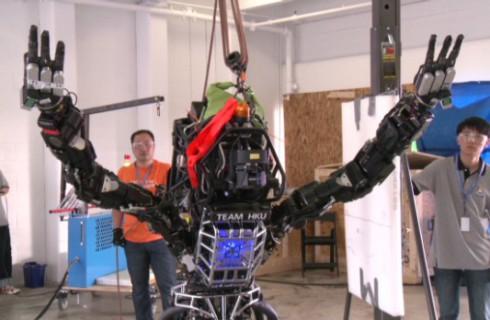 Google купила искусственный интеллект