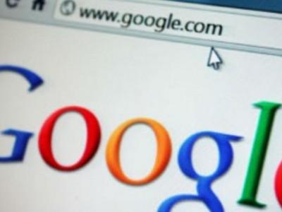 Поисковый робот Google