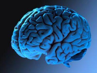 Срока давности для черепно-мозговых травм не существует