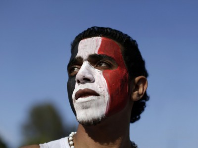 Независимый оператор освобожден под залог в Египте