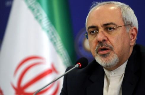 Иран не собирается уступать США