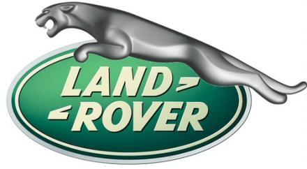 Jaguar Land Rover представил отчет о продажах автомобилей