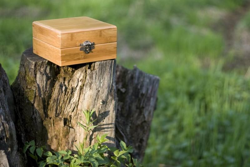 Набор для выживания: безделушка или оригинальный полезный подарок?