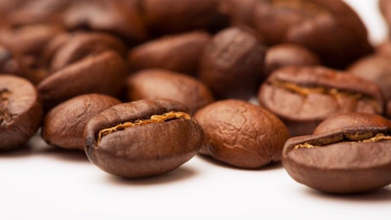Таблетки с кофеином сохранят память