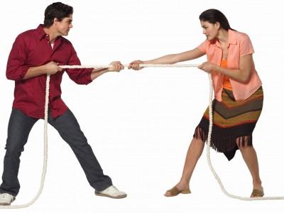 Диабет в семье может передаваться между супругами
