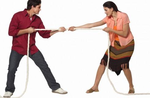 Супруги делятся любовью и… диабетом